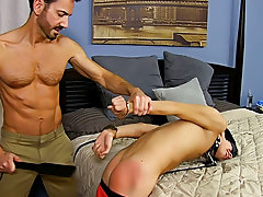 Indian young gays anal image blog and naked white men smooth at Bang Me Sugar Daddy