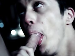 Stories of daddies spanking their twinks and cute young pilipino twinks porn - Gay Twinks Vampires Saga!