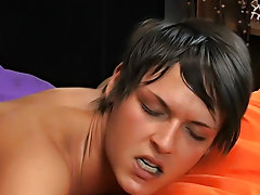Twinks boys gay masturbation and twink movie galleries
