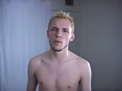 Masterbation group male las vegas nv hender nv and gay group sex anal military