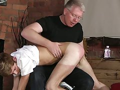 Australian gay hunks massages...