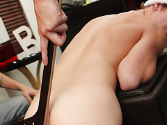 Male cumshot stories and big...