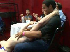 Mens w loss support groups gilbert arizona and sex mpg group gang bang gay at Sausage Party