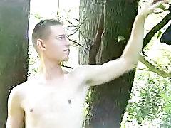 Hardcore pics anal masturbation...