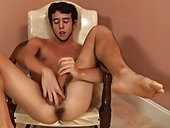 Long mpegs asian gay...