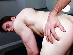 Twinks movies fuck fetish and...