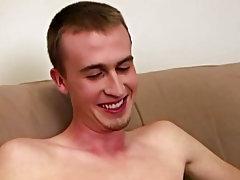 Free video male bondage masturbation and free porn no registration sexy male masturbation