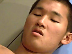 Asian boys wrestling free video and nude gay asian