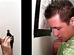 Gay blowjob pics and blowjob...