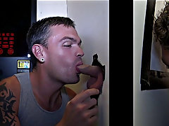 Naked men getting blowjob while sleeping videos and blowjob in the office industry photos