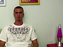 Gay huge cumshot pics and eating...