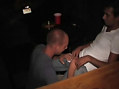 Don't miss these studs get down free gay hardcore anal sex