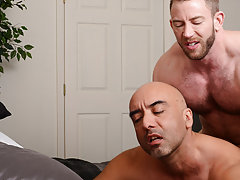Gay people suck gay people dicks videos and young gay boy anal detail at My Gay Boss