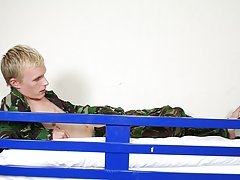 Twink blowjob video tumblers and...