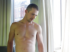 Male escorts and muscle and...