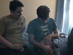 Roxy red chad pictures free gay and love gay boy pic - at Boy Feast!