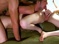 Giving an emo guy a blowjob stories and man anal galleries - at Tasty Twink!