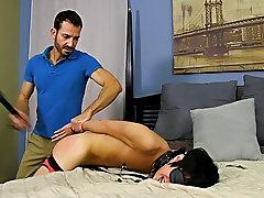 Twink gay sex porn gallery pics free young and mixed race men nude pics at Bang Me Sugar Daddy