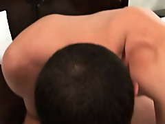 Pictures of indian mens anal and...