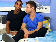Hot xxx cute boy kissing pic and asleep twinks pics - at Real Gay Couples!