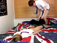 Video xxx movie emo down 1 at...