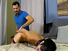Black american gays fuck big ass pictures and black mature with rolls gallery at Bang Me Sugar Daddy