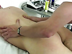 Young guy armpit fetish free videos