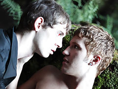 Short shorts gay twinks and british twink boys pic gallery - Gay Twinks Vampires Saga!