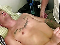 Short video of american male masturbate and free pics of young boys masturbating