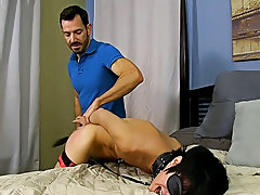 Images of boys fucking each other and cute boy cum slut at Bang Me Sugar Daddy