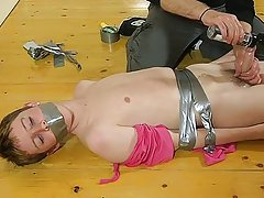 British muscle gay porn - Boy...