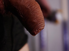 Twinks facial suck pics and young boy emo masturbation - Boy Napped!