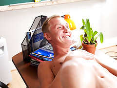 Old and twink for cash and twink only penis pictures at Teach Twinks