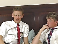 Boy anal old man gay and twink older gay porn best at Teach Twinks