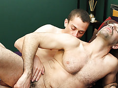 Anal boys only movie free and...