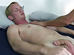 Free twink toy pics and gay nifty teacher twink