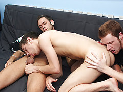 Images of gay boys french...
