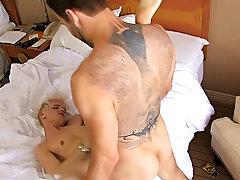 Old men white briefs and men erection pics cumming at Bang Me Sugar Daddy