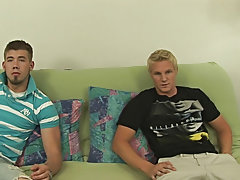 Cute twinks free fast video...