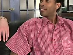 Free interracial big cocks and emo boy interracial gay