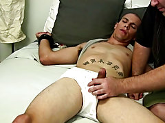 Arab males mutual masturbation and adult erotica blowjob and masturbation pics