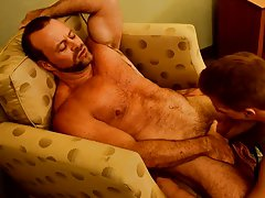 Picture big cock gay...