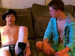 Russian emo boys porn and emo boys suckers sex video - at Boy Feast!