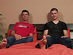 gay twinks and boy hardcore anal...