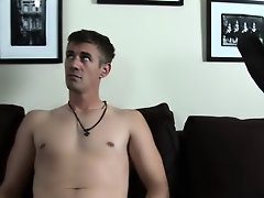 Amateur nudist men outdoors and amateur black latino gay video
