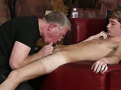 China masturbation male and gay...