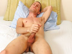 Gay big ass holds xxx and boy...