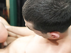 Indian fully fucking wallpaper and gay dicks fucking another dicks at My Husband Is Gay