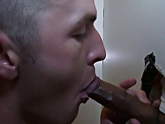 Thick indian cock indian blowjob big indian dicks and black lady teaches blowjob techniques