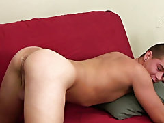 Athletic twink pics and naked grandpa and twink videos at Straight Rent Boys